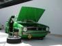 Motorshow Horst